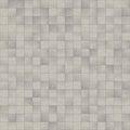 Gray stone seamless texture Royalty Free Stock Photo