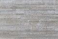 Gray stone wall texture Royalty Free Stock Photo