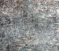 Gray texture background woody Royalty Free Stock Photo