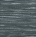Gray tile texture background high resolution Royalty Free Stock Photography