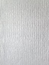 Gray white background color off white pale paper elegant sophisticated background wallpaper design for web or brochure ads faint Stock Photography