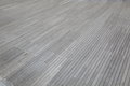 Gray wooden floor Royalty Free Stock Images