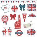 Great britain Stock Images