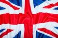 Great Britain United Kingdom flag