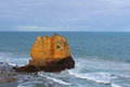 Great ocean road australia in Stock Photos