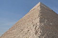 Great pyramid giza image has not been overly manipulated one many wonders ancient egypt raw file also available egypt popular Stock Photography