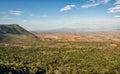 Gran valle Kenia