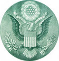 Great Seal Of United States