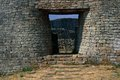 The Great Zimbabwe ruins Stock Photos