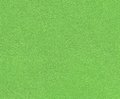 Green abrasive pattern paper structured Royalty Free Stock Image