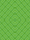 Green abstract background photo of a Stock Images