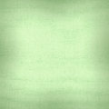 Green abstract canvas background Royalty Free Stock Photo