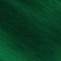 Green abstract noise background for various design artworks Stock Images