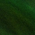 Green abstract noise background for various design artworks Royalty Free Stock Photo