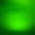 Green Background, Abstract Nat...