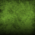 Green background illustration of for multiple uses Royalty Free Stock Image