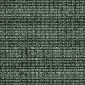 Green background made of binary code Royalty Free Stock Photo