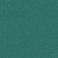 Green background seamless neutral close up Royalty Free Stock Photography