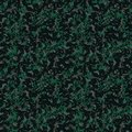 Green and brown dark forest camouflage