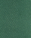Green carpet texture Stock Images
