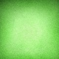 Green christmas background texture abstract light or simple color paper of solid plain or vibrant backdrop Royalty Free Stock Images