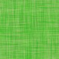 Green cloth Stock Photography