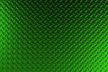 Green dirty checkered steel plate