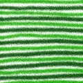 Green glitter stripes digitally created stiped background pattern Royalty Free Stock Images