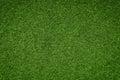 Green grass background texture, Artificial Grass Field