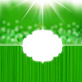 Green grass design color background Royalty Free Stock Image