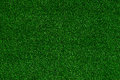 Green grass field background texture pattern perfect as football baseball etc very high resolution Royalty Free Stock Image