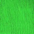 Green Grass Strokes Drawn Background.