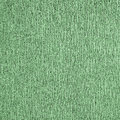 Green handmade paper texture for background Stock Photo