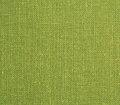 Green hardcover book texture background Stock Image