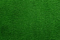 Green leather background or texture. Abstract Royalty Free Stock Photo