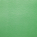 Green leather texture for background Royalty Free Stock Images