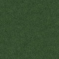Green leather texture design dark Stock Image