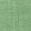 Green linen texture for the background Royalty Free Stock Image