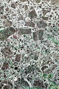 Green marble Stock Photos