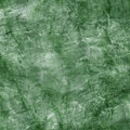 Green marble texture Royalty Free Stock Images