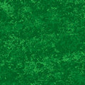 Green Marbled Background Stock Images