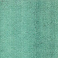 Green mint cyan paper abstract texture background pattern Royalty Free Stock Photo