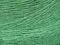 Green Net Royalty Free Stock Photo