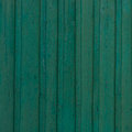 Green old wood background striped decrepit Royalty Free Stock Photo