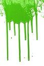 Verde pintar