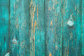 Green Real Wood Texture Backgr...