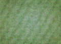 Green ripple colored background paper vintage texture Royalty Free Stock Photo