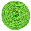 Green rope Stock Photography