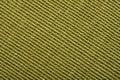 Green rug Royalty Free Stock Photo