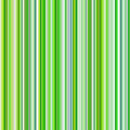 Green stripe background Royalty Free Stock Image